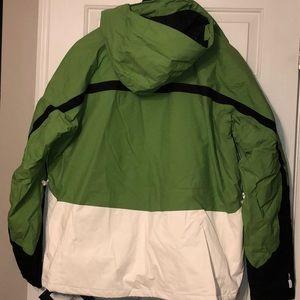 Helly Hansen Jackets & Coats - 🆕 Men's Helly Hansen Jacket